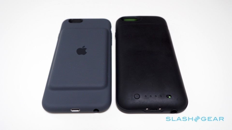 apple-smart-battery-case-iphone-6s-review-9-1280x720