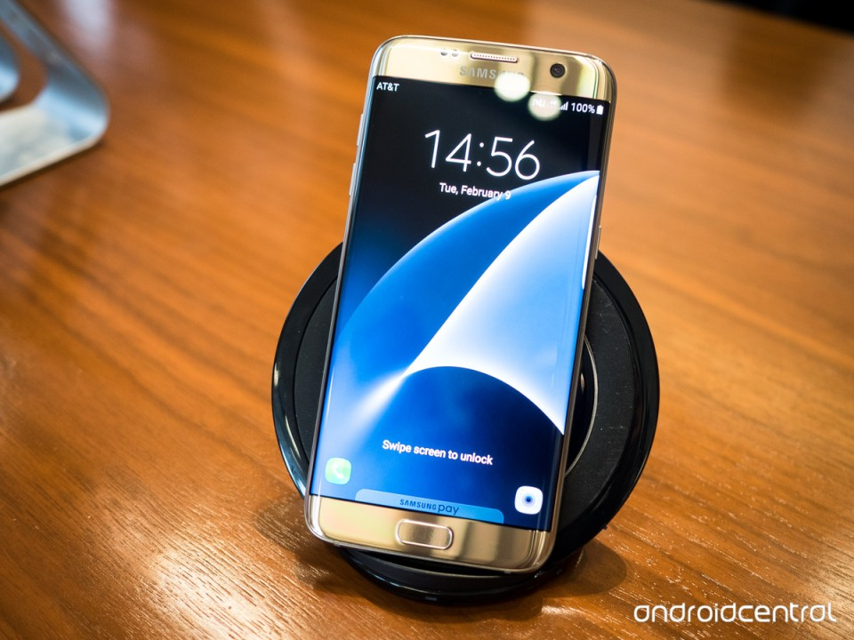 samsung-angled-wireless-charger