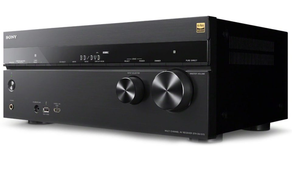 sony-str-dn1070-review