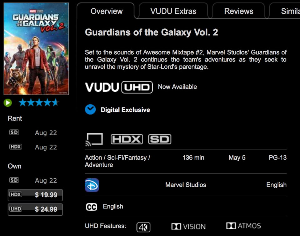 guardians-galaxy-vol-2-vudu-digital