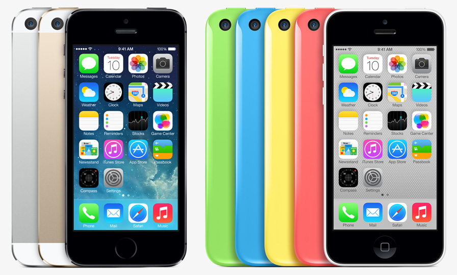 iphone_5s_and_iphone_5c_family_official